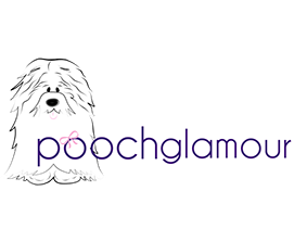 Pooch Glamour